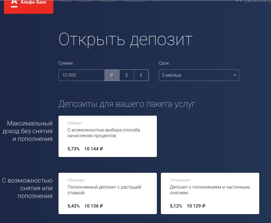 Игра в монополию или во что стоит инвестировать 10 000 рублей? Тратим реальные деньги на живых примерах