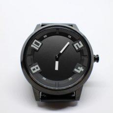 Брат за брата или обзор гибридных часов Lenovo Watch X