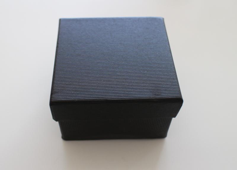 Упаковка карманных часов Sewor T003